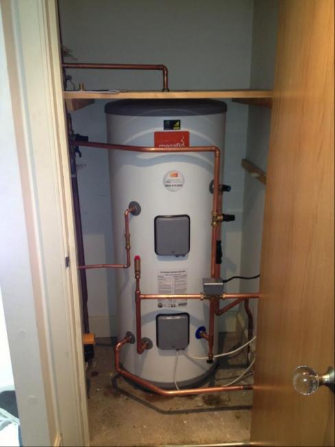 Landlord Boiler Cover >> Mrgaflow Boiler Repairs and Breakdowns Service, Megaflow Servicing, New Megaflow Boiler ...